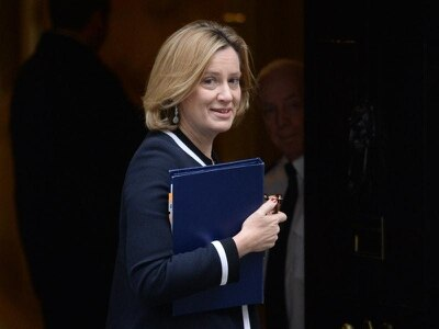 Rudd refuses to be drawn on fate of 'Beatles' terror suspects