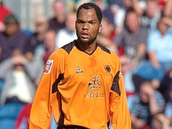 Patience is the key for Wolves old boy Joleon Lescott
