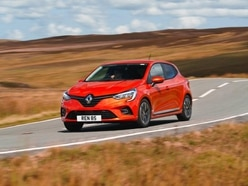 UK drive: The Renault Clio returns better than ever