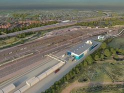 Campaigners step up fight against Bescot sleeper factory plans