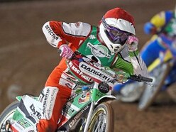 Cradley Heathens hoping for double success