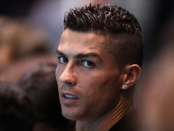 Cristiano Ronaldo will not face rape charge over Vegas allegations