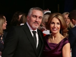 Paul Hollywood's ex-wife describes break-up with celebrity baker as 'awful'