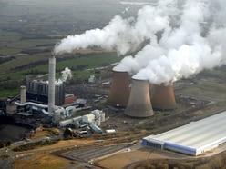 Rugeley Power Station demolition set to begin next month