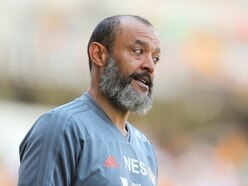 Nuno: Wolves ready for different Arsenal challenge
