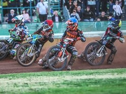 Wolverhampton Wolves wobble proves costly