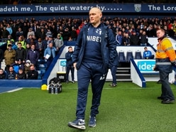 West Brom managerial target Alex Neil expects 'something to take place over next couple of days'