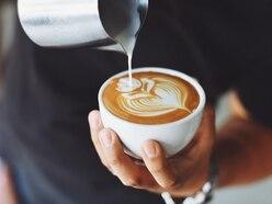 Birmingham Coffee Festival set to return