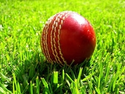 A tight finish in store for Warwickshire Bears