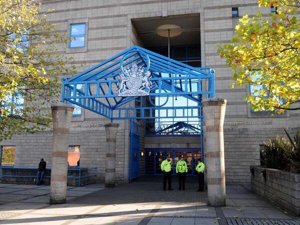 Wednesbury man charged with attempting to murder partner
