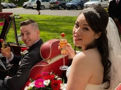 Inquest into murder-suicide couple due by end of the year