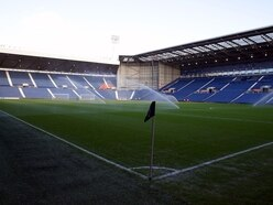 QUIZ: Test your West Brom knowledge - March 24th