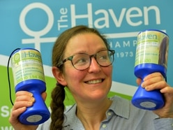 Urgent call for volunteers to support Wolverhampton's The Haven