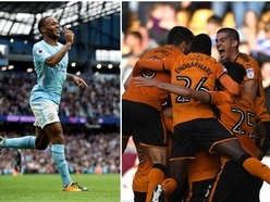 Manchester City v Wolves preview: Mission impossible?