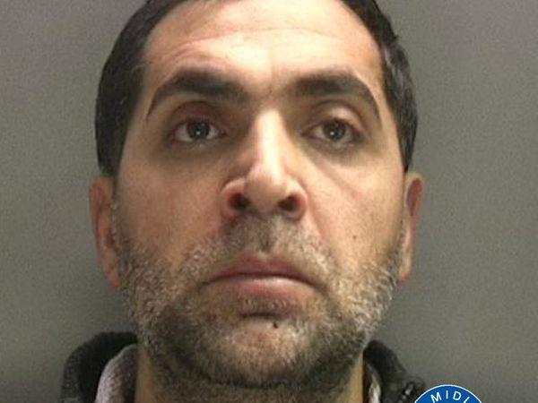 Viorel Agapie jailed for theft