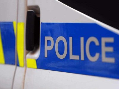 Rise in vehicle thefts across Cheslyn Hay and Great Wyrley