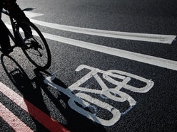 £1.5 million cycling boost plan for Sandwell