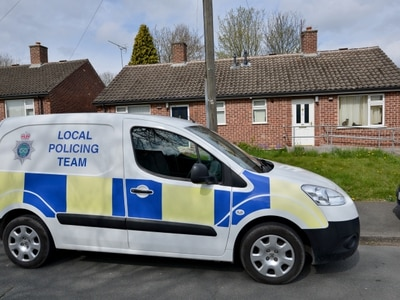 Man released amid investigation into death of woman in Hednesford