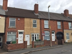 Bargain homes up for grabs in the Black Country - for as low as £14,000