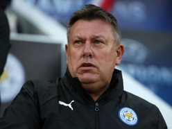 Craig Shakespeare joins Aston Villa as assistant head coach