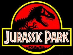 Jurassic Park In Concert, Symphony Hall, Birmingham - review