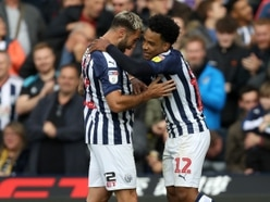 Ally Robertson: Matheus Pereira the man on everyone's lips at West Brom