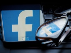 Facebook to fund 80 trainee journalists under Community News Project