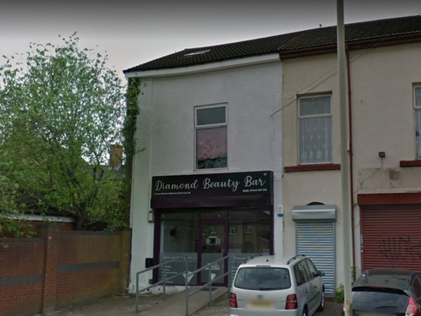 Coseley salon plans approved despite residents' worries