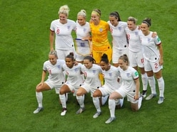The key questions answered as England Women name first squad since World Cup