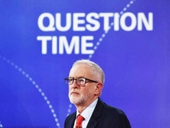 Jeremy Corbyn pledges to take 'neutral stance' in another EU referendum
