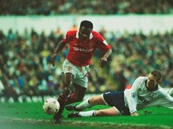 Former England defender Parker thinks racially abused players should not walk off pitch