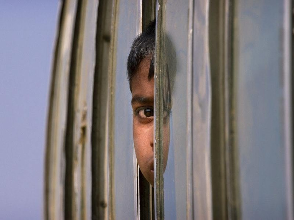 Rohingya leaders make a list of demands before repatriation process begins