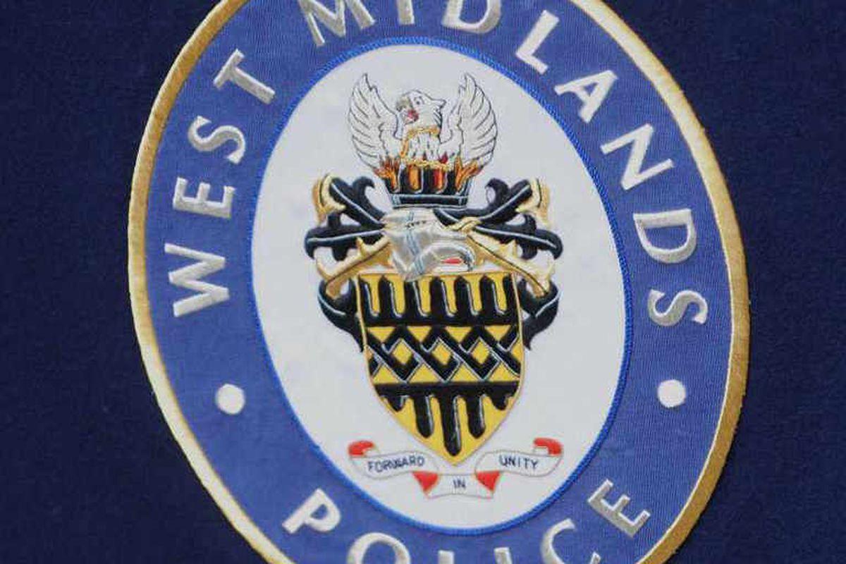 West Midlands Police probe 170 violent homophobic crimes in nine months