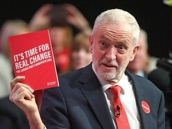 Labour in voter registration drive as Tories target overseas home buyers