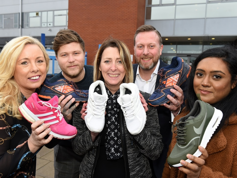 Black Country Run boosted by business leaders