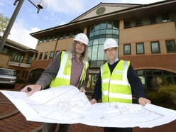 New £9.5m music institute set for 2020 opening