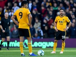 Analysis: Off-colour Wolves are handed Premier lesson