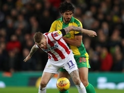 Ahmed Hegazi targeting more clean sheets with West Brom