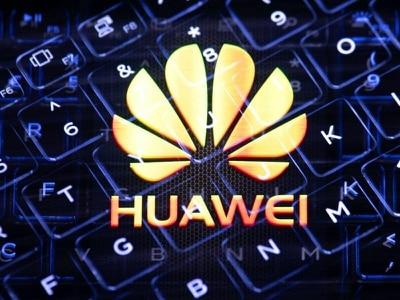 China using Huawei as 'hi-tech wedge' to drive US and UK apart, senator warns