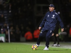 Empty seats spell doom for Pulis...fans need excitement