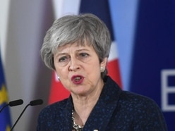 Express & Star comment: Could the Prime Minister's deal be the only way?