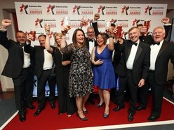 Hundreds register for Express & Star's business awards but still time to enter