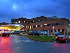 Stafford A&E closure fears reignited as consultation begins