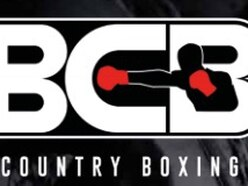 Black Country Boxing to launch 'Box & Study' programme
